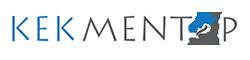 logo-kekmentor